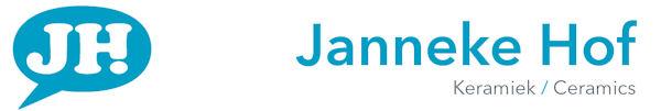 jannekehof.com
